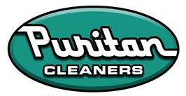 puritan cleaners jobs