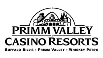 primm valley resorts jobs