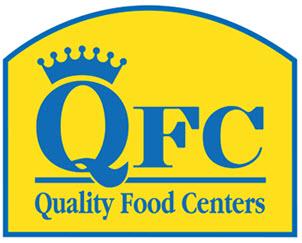 qfc jobs