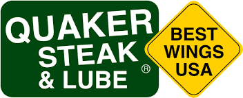 quaker steak 'n lube jobs