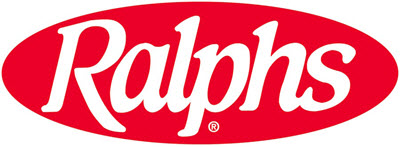 ralphs jobs