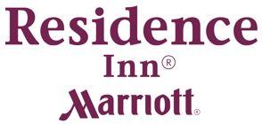 residence inn jobs
