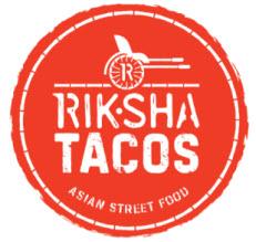 rik•sha tacos jobs