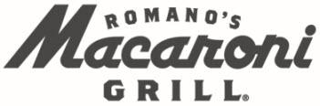 romano's macaroni grill jobs
