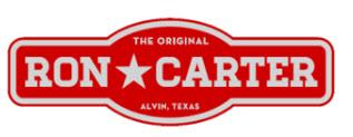 ron carter automotive jobs