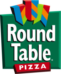 round table pizza jobs
