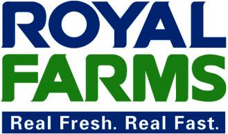 royal farms jobs