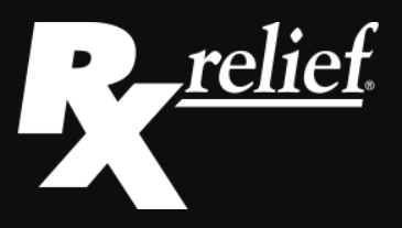 rx relief jobs