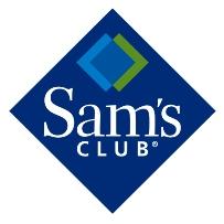 Sams_Logo_2013