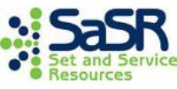 set and service resources jobs