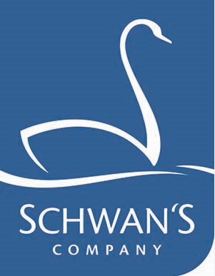 the schwan food company jobs