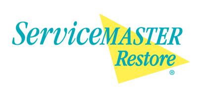 servicemaster restore jobs