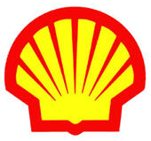 shell convenience store jobs