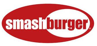 smashburger jobs