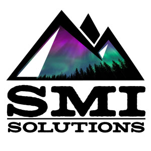 smi solutions jobs