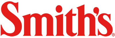 smiths jobs