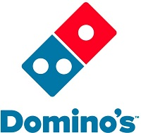 domino's pizza jobs