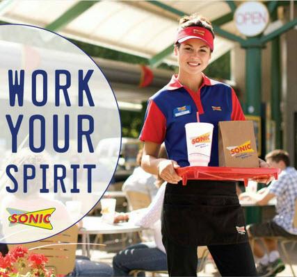 Sonic_WorkYourSpirt_6_23_15