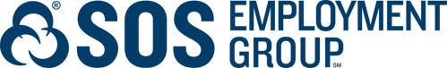 SOSEG_logo