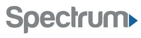 spectrum jobs
