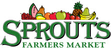 sprouts farmers market jobs