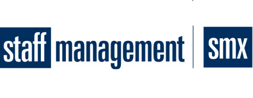 staff management jobs