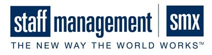 staff_management_logo