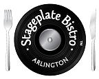 stageplate bistro - arlington jobs