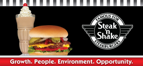 steak n shake jobs