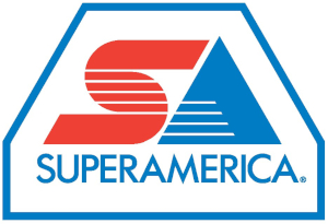 Superamerica Retail Customer Service Associate Cashier Full Time