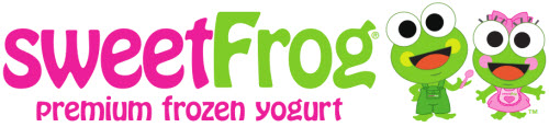 sweetfrog jobs