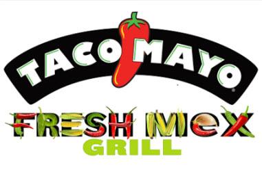 taco mayo jobs