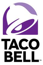 taco bell cashier job description