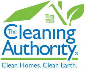 the cleaning authority jobs