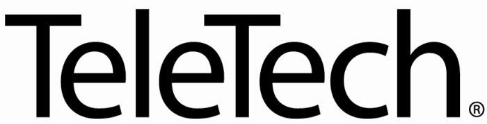 teletech jobs