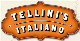 tellini's italiano restaurant jobs