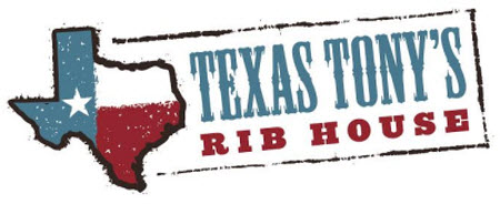 texas tony s host hostess job listing in naples fl 29255007