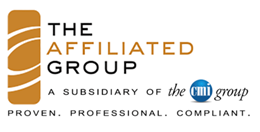 the affiliated group jobs