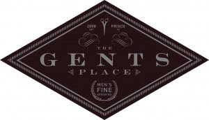 the gents place jobs