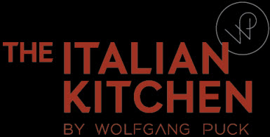 the italian kitchen by wolfgang puck jobs