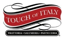 touch of italy jobs