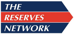 the reserves network inc. jobs