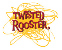 twisted rooster jobs