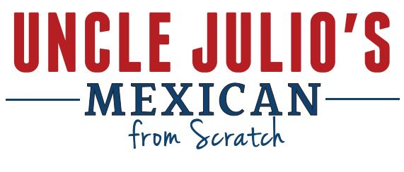 uncle julio's jobs