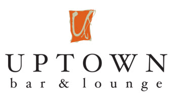 uptown bar and lounge jobs