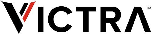 victra - verizon premium retailer jobs