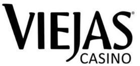 Viejas casino bingo hours