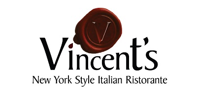 Vincents New York Style Italian Ristorante Line Cook Job Listing In