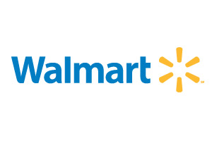 whether youre interested in full time or part time cashier or management youll discover more than a job at walmart this is a place where you can really - Walmart Overnight Jobs