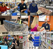 walmart supercenter jobs - Walmart Overnight Jobs